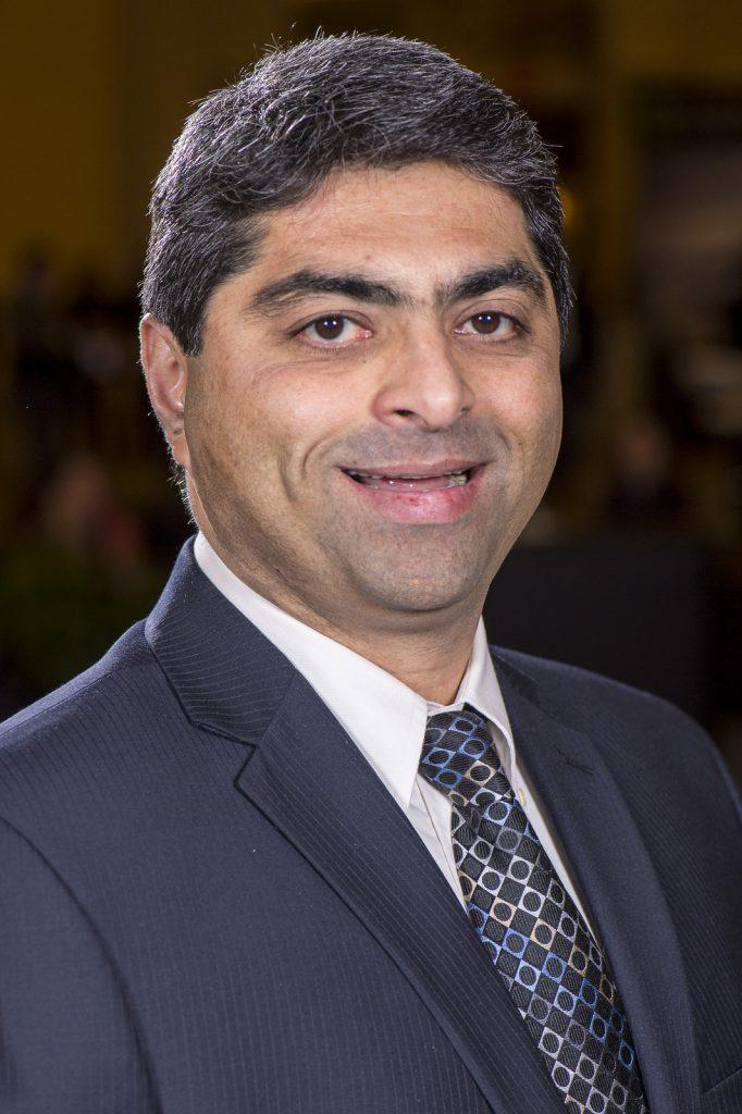 Kayo Sidhwa